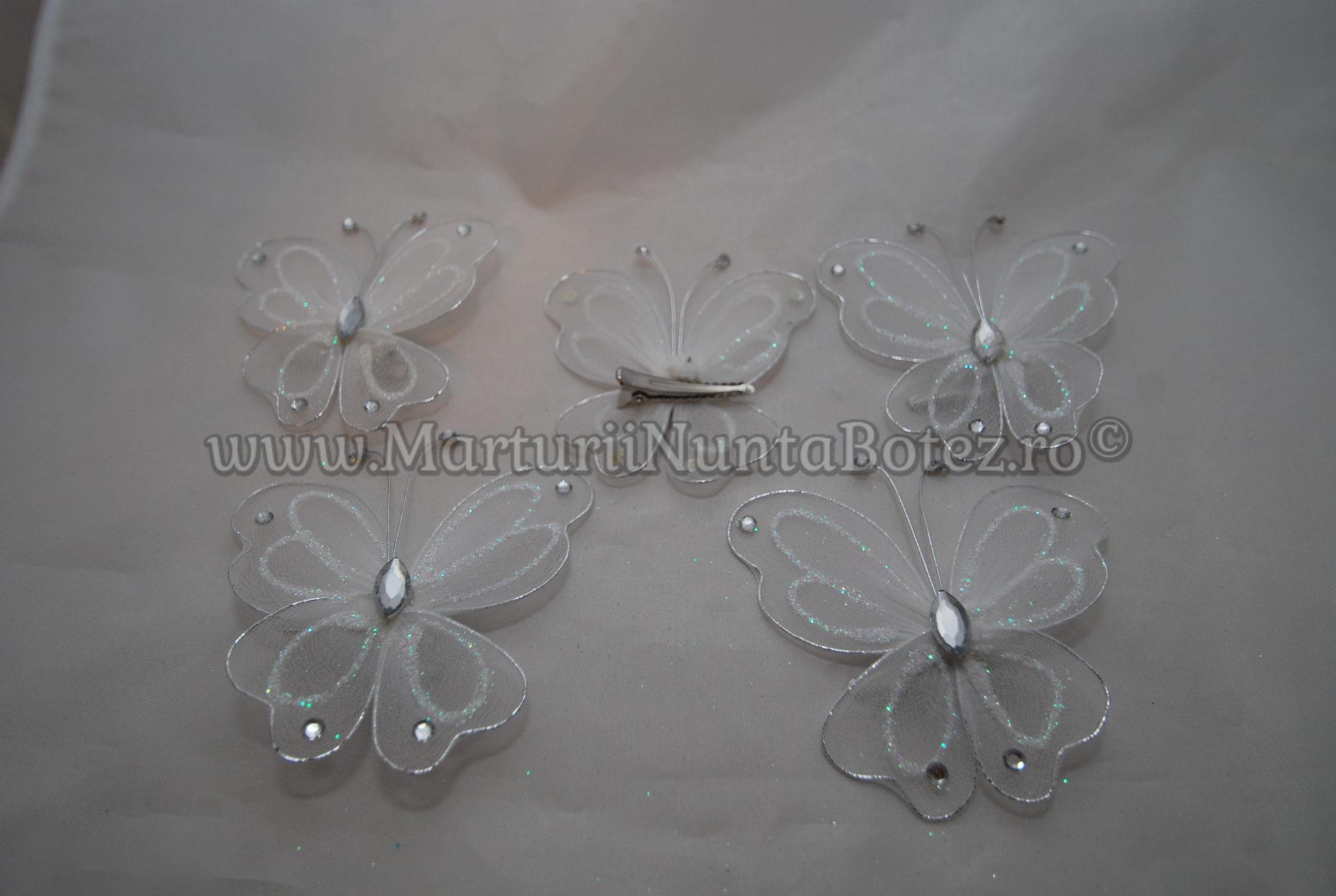 2Marturii_decorative_deco_fluture_fluturi_decorativi_roz_albastru_alb_crem13