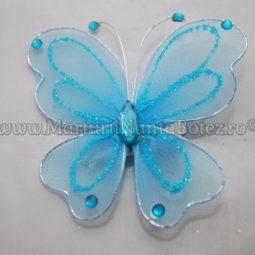 2Marturii_decorative_deco_fluture_fluturi_decorativi_roz_albastru_alb_crem4