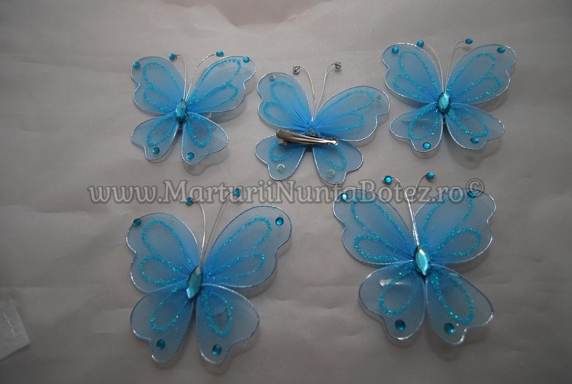 2Marturii_decorative_deco_fluture_fluturi_decorativi_roz_albastru_alb_crem7