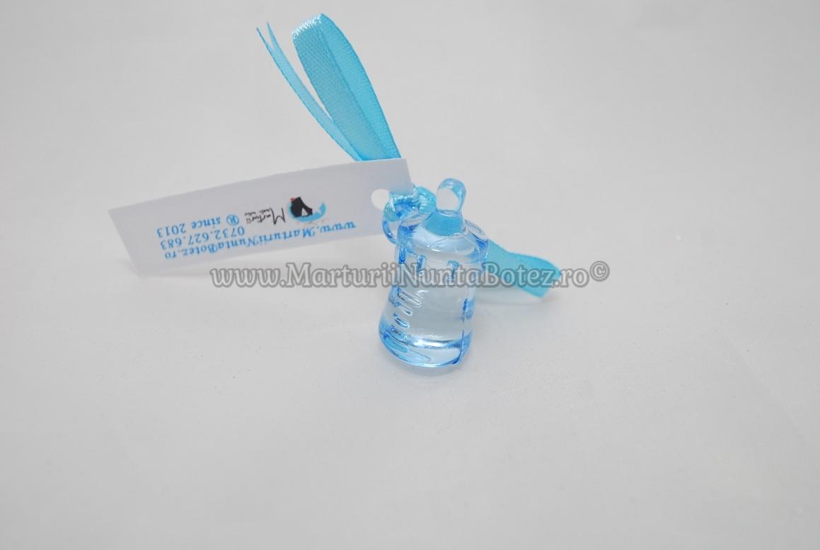 Marturii_botez_biberon_plastic_cu_personalizare_inclusa_bleu3