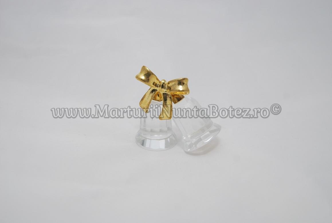 marturii_nunta_clopotel_clopotei_cristal_sticla_model_deosebit1