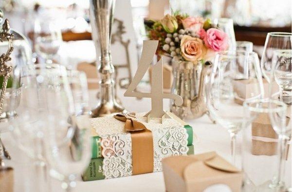 Matrimonio Country Chic Maison Mariage Wedding Planner : Marturii nunta botez ieftine la