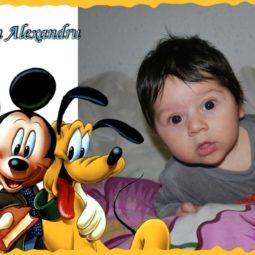 marturie_magnetica_botez_ieftin_ieftina_magnet_frigider_marturii_model_deosebit5