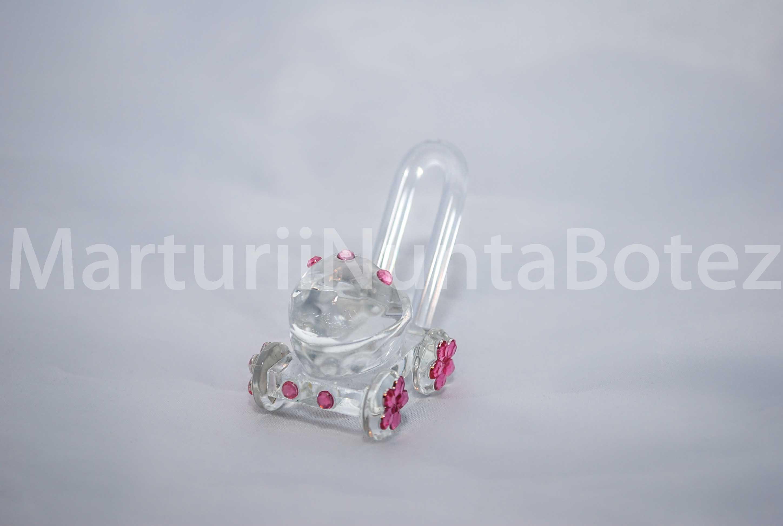 marturii_botez_carucior_cristal_sticla_model_superb3