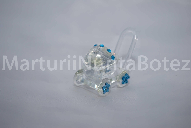 marturii_botez_carucior_cristal_sticla_model_superb5