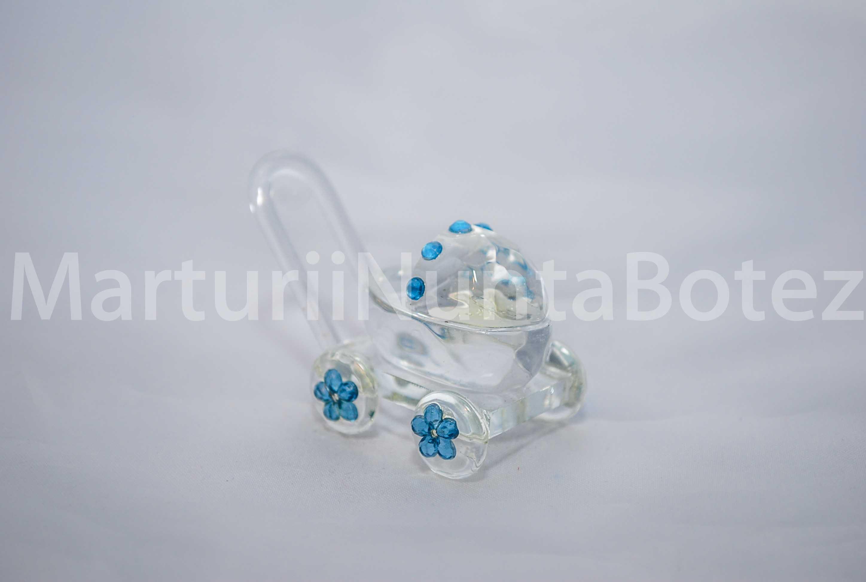 marturii_botez_carucior_cristal_sticla_model_superb6