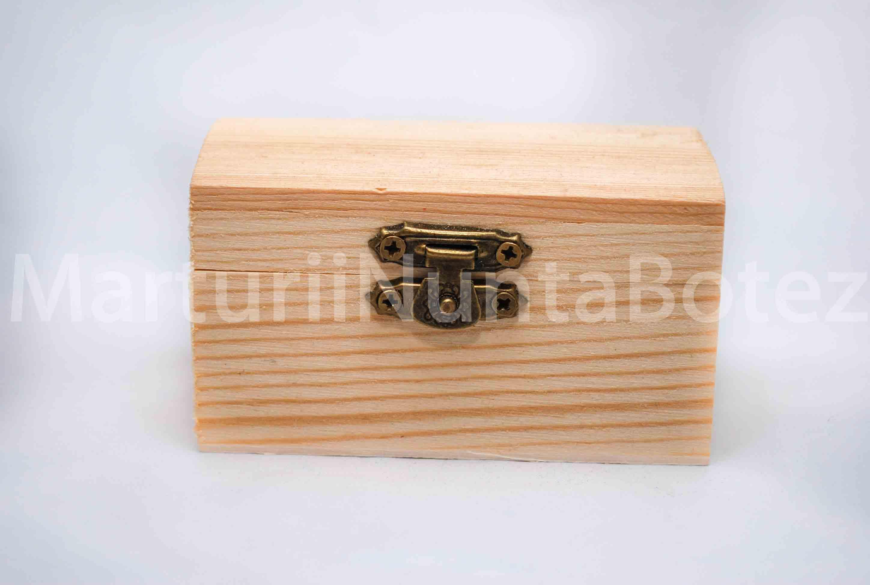 marturii_nunta_botez_cufar_cufaras_lemn_natur_model_deosebit2