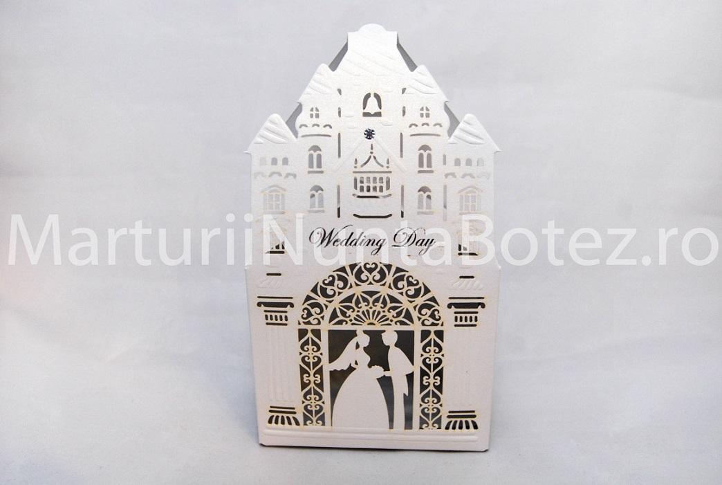 marturii_nuta_cutie_carton_biserica_catedrala_Model_deosebit_incapator_alb1