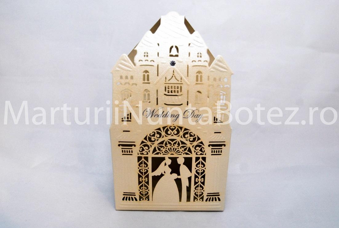 marturii_nuta_cutie_carton_biserica_catedrala_Model_deosebit_incapator_crem1