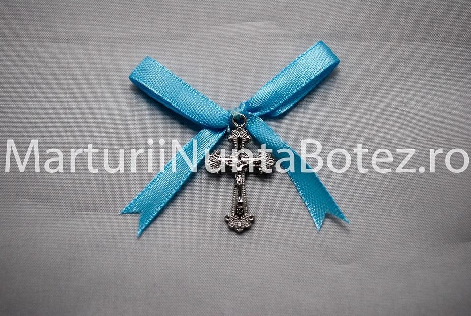 Marturii_botez_cruciulite_cruciulita_metal_model_iisus_hristos3