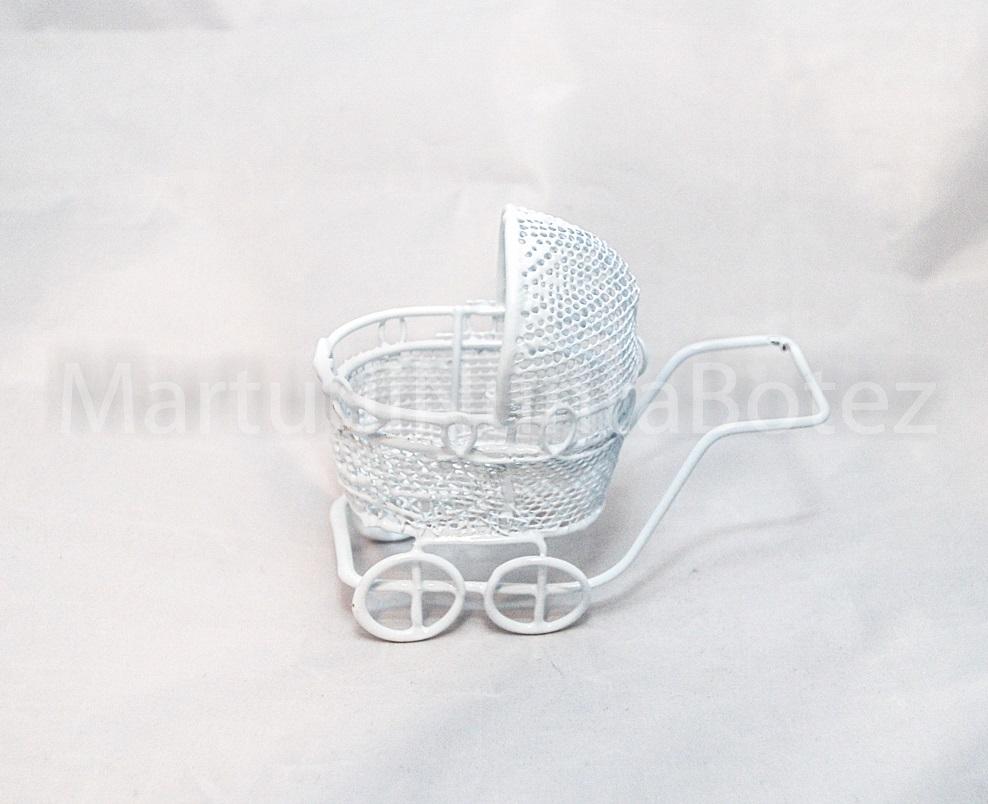 Marturie_botez_carucior_metal_model_3_marturii_deosebite_deosebit_ieftin4