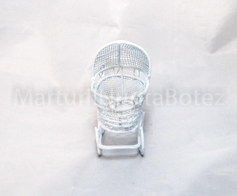 Marturie_botez_carucior_metal_model_3_marturii_deosebite_deosebit_ieftin7