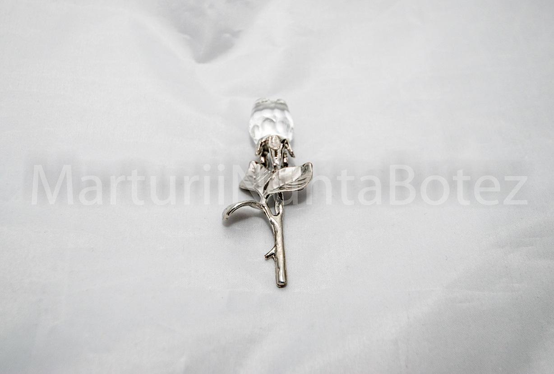 marturii_nunta_trandafir_cristal7