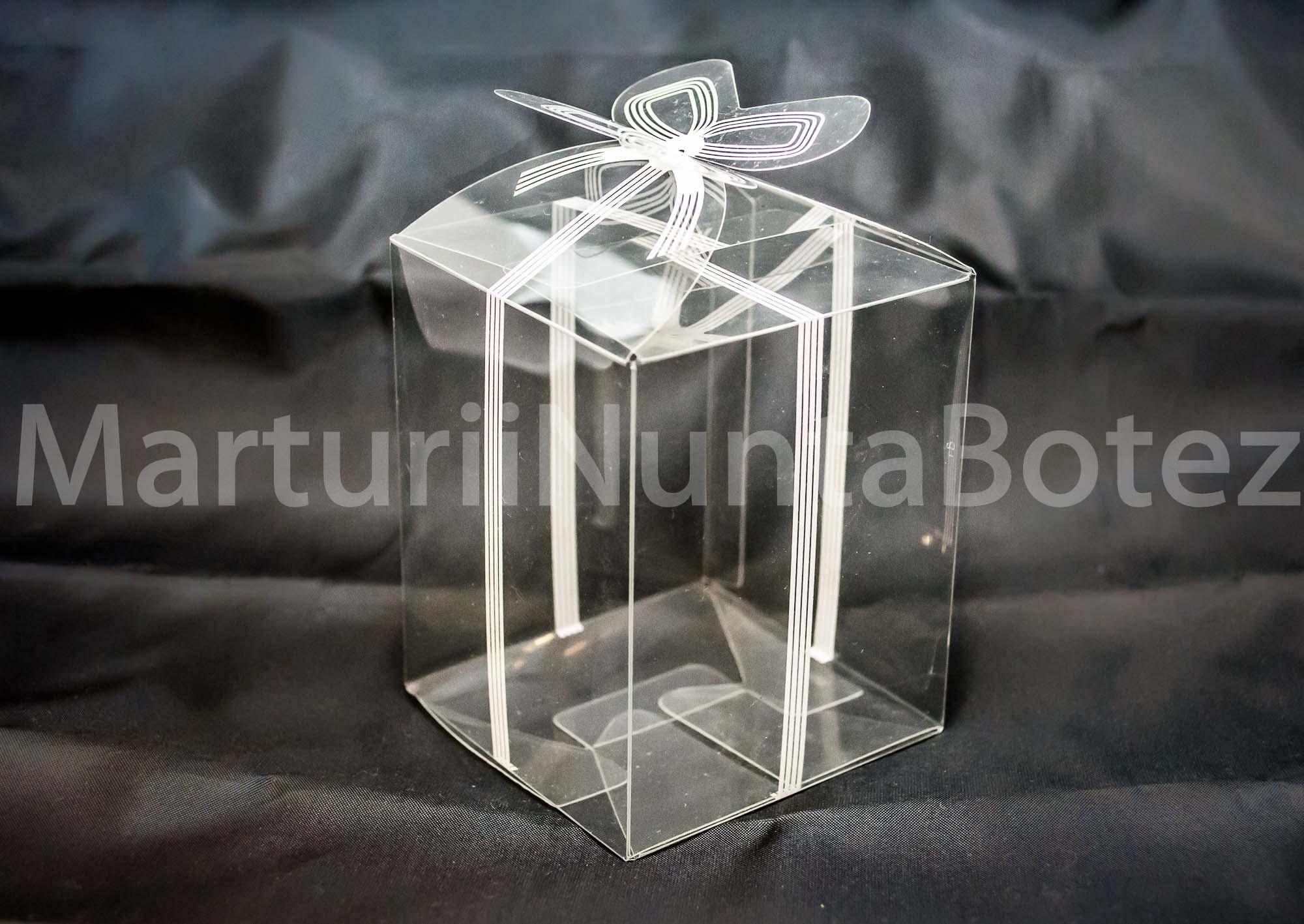 Cutie_transparenta_plastic_acetofan_model_deosebit_marturii_marturie_nunta_botez3