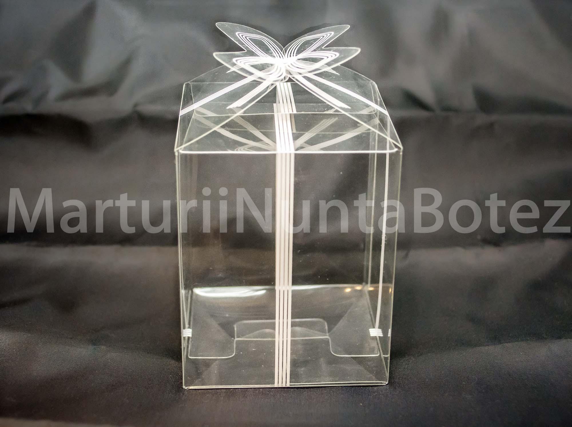Cutie_transparenta_plastic_acetofan_model_deosebit_marturii_marturie_nunta_botez4
